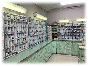 調剤室業務yaku20190625_01.jpg