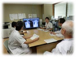 チーム医療yaku20190625_10.jpg