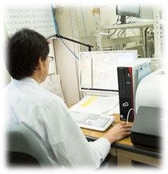 医薬品情報業務yaku20190625_07.jpg