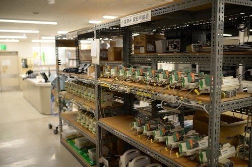医療機器管理業務 画像.JPG