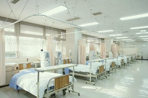 血液浄化部門 画像.jpg